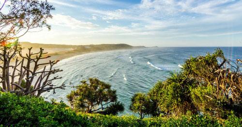 3 schnelle Tipps – für einen wirklich entspannten Urlaub