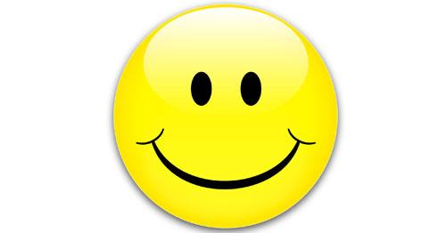 Lachen macht gesund & glücklich